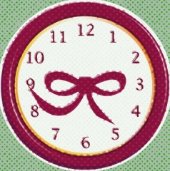Gift of time image
